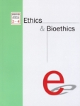 article-ethics-and-bioethics
