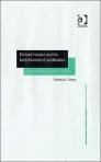 Book 1 English