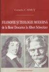 Romanian Book 1
