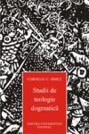 Romanian Book 3