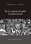Romanian Book 4
